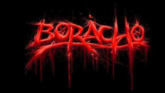 boracho trailer Large