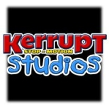Kerrupt Animation