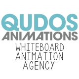 whiteboardagency