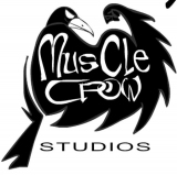 Musclecrow