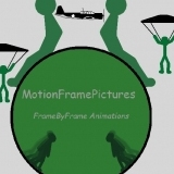 MotionFrame Pictures