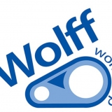 wolffworkshop