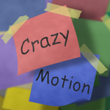 Crazymotion