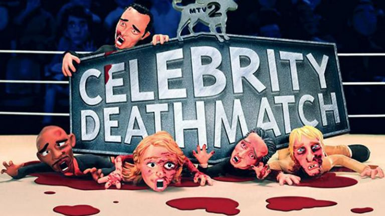 celebritydeathmatch 768x432