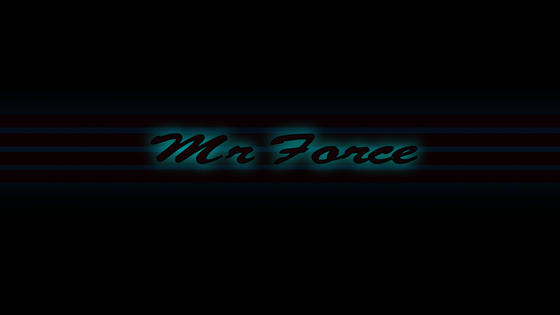 Mr_Force
