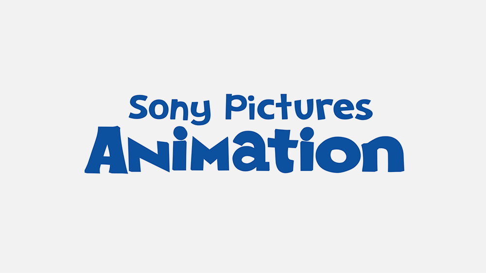 sony pictures animation1