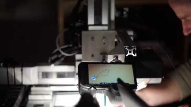 stop motion animation - how it's made - Peter Kucsera