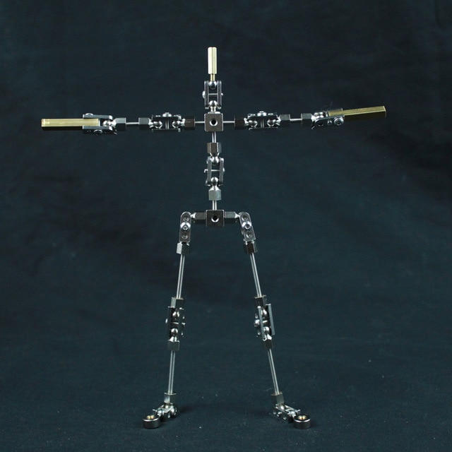 CINESPARK-PMA-19-19cm-High-quality-steel-NOT-READY-MADE-DIY-studio-animationarmature-puppet-for-Stop.jpg_640x640.jpg
